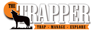 The Trapper Logo